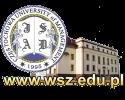 Serwis Wyższej Szkoły Zarządzania w Częstochowie